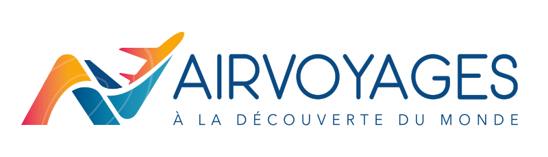 AIRVOYAGES